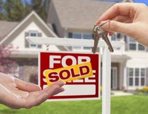 Buying Your First Home? Here are Some Top Tips to Guide You