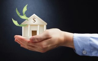 The Popularity Of Investing In Real Estate